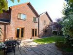 Thumbnail for sale in Smithy Lane, Cronton, Widnes