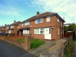 Thumbnail to rent in Cherry Avenue, Langley, Berkshire