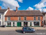 Thumbnail for sale in Hadleigh, Ipswich, Suffolk