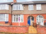 Thumbnail to rent in The Drive, Phippsville, Northampton