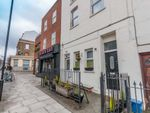 Thumbnail to rent in Clarence Road, Clapton