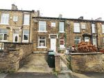 Thumbnail for sale in Crestville Terrace, Clayton, Bradford