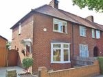 Thumbnail to rent in St Helier Avenue, Morden