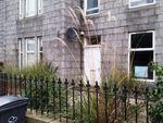 Thumbnail to rent in Elmbank Terrace, Old Aberdeen, Aberdeen