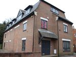 Thumbnail to rent in Normandy House, 1 Nether Street, Alton