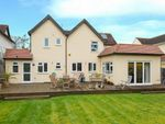 Thumbnail for sale in Cross Lanes, Chalfont St Peter, Buckinghamshire