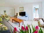 Thumbnail to rent in The Willows, Albany Crescent, Claygate, Esher
