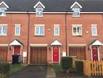 Thumbnail to rent in Badger Lane, Elsea Park, Bourne
