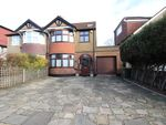 Thumbnail for sale in Malden Road, Cheam