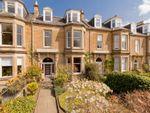 Thumbnail to rent in Garscube Terrace, Murrayfield, Edinburgh