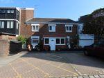 Thumbnail to rent in Ewe Close, London
