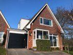 Thumbnail to rent in Chancellors Close, Edgbaston, Birmingham