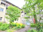 Thumbnail for sale in St. Catherines Court, Friar Street, Lancaster