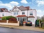 Thumbnail for sale in Abbotswood Road, Streatham Hill