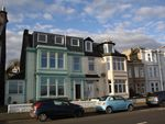 Thumbnail for sale in Argyle House, 3 Argyle Place, Rothesay, Isle Of Bute