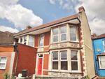 Thumbnail to rent in St Johns Lane, Bedminster, Bristol