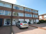 Thumbnail to rent in Stirling Close, Banstead