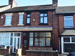 Thumbnail to rent in Dartmouth Street, Burslem, Stoke On Trent