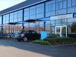Thumbnail to rent in Midshires Business Park, Smeaton Close, Aylesbury