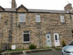 Thumbnail to rent in Edwin Street, Amble, Morpeth