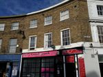 Thumbnail for sale in 3 Clocktower Crescent, Sheerness