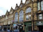 Thumbnail to rent in North Parade, Bradford
