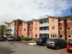 Thumbnail to rent in Western Avenue, Newbury