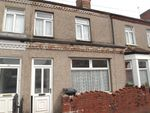 Thumbnail to rent in Forrest Road, Canton, Cardiff