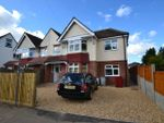 Thumbnail to rent in Northcourt Avenue, Reading