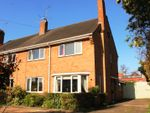 Thumbnail for sale in Hillgrove Crescent, Kidderminster