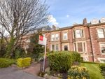 Thumbnail for sale in Osborne Terrace, Jesmond, Newcastle Upon Tyne, Tyne And Wear