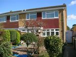 Thumbnail to rent in St. Helens Road, Gosport