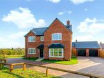 Thumbnail to rent in Rushwick, Worcester, Worcestershire