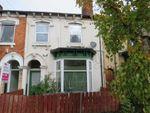 Thumbnail to rent in De Grey Street, Hull