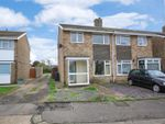 Thumbnail for sale in Newtimber Avenue, Goring By Sea, Worthing