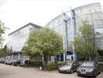 Thumbnail to rent in Almondsbury Business Centre, Woodlands, Bradley Stoke, Bristol