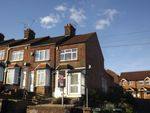 Thumbnail for sale in Turners Road South, Luton, Bedfordshire