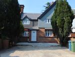 Thumbnail to rent in Uxbridge Road, Harrow Weald, Harrow