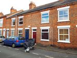 Thumbnail to rent in Hastings Street, Loughborough