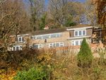 Thumbnail to rent in Deanery Road, Godalming