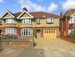 Thumbnail to rent in Whitehill Avenue, Luton
