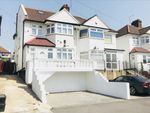 Thumbnail for sale in Southend Road, Woodford Green