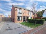 Thumbnail to rent in Teal Drive, Balby, Doncaster