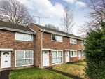 Thumbnail to rent in Harrier Close, Southampton