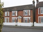 Thumbnail to rent in Totteridge Road, High Wycombe