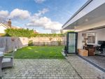 Thumbnail for sale in Reigate Road, Hookwood, Horley