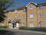 Thumbnail to rent in Percivale Road, Yeovil
