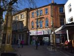 Thumbnail to rent in 10, High Street, Yeovil