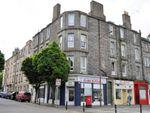 Thumbnail to rent in Dundee Terrace, Polwarth, Edinburgh