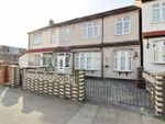 Thumbnail to rent in Deepdene Road, Welling